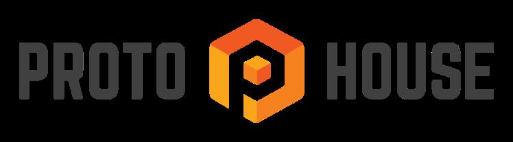Protohouse_logo1_RGB_keski